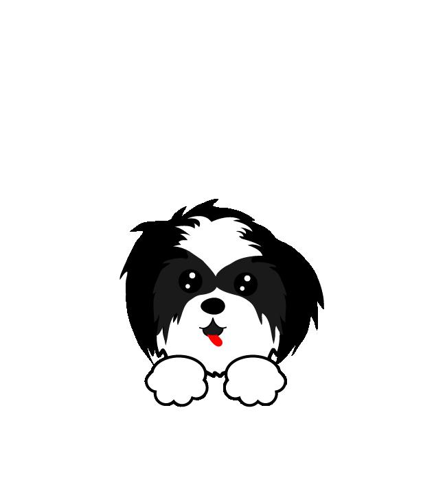 Heart Dog Grooming